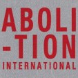 Abolition International