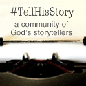 tellhisstory-badge