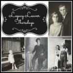 Legacy+Leaver+Thursdays+Collage
