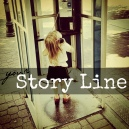 Story+Line