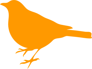 bird-silhouette-hi
